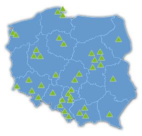 Dystrybucja Iridum Producent Kabin Prysznicowych